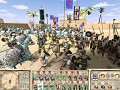 War in Egypt (1.1 patched version)