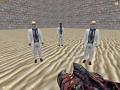 Sandpit v3.4 (.ZIP)