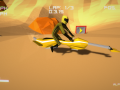 Hoverbike Joust - 0.0.12 Alpha - Linux - Out-dated