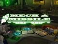 Mech N Missile PC Demo