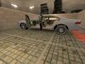 Half-Life: Pimp my Car 2