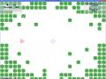 Snow Fort Defense - Windows version