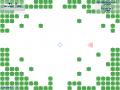 Snow Fort Defense - Mac version