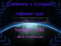 Crystallized Doom 1.9.42 Beta (Standalone)