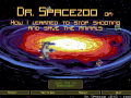 Dr Spacezoo - Mac - Demo