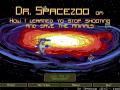 Dr Spacezoo - Linux - Demo