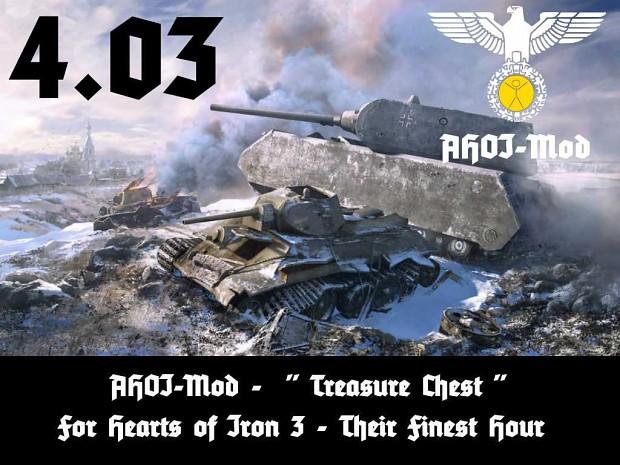 AHOI-Mod-Treasure Chest-TFH-4.03