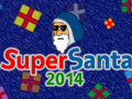 Super Santa 2014 for Linux 64 bits