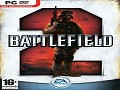 CFE-BATTLEFIELD 2 MAP PACK (Updated)