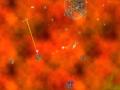 Unending Galaxy 0.8.5 [a.k.a. Beta 2]