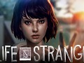 Life is Strange - Wallpapers