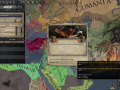 VMM for Project Augustus [CK2 2.3.2]