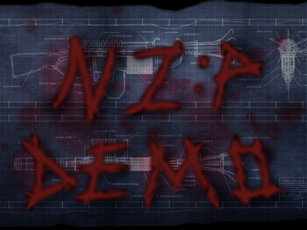 NZ:P Demo 1.0 WAW Sounds - V1