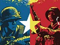 Vietnam war mod for Rise of Nations ver3