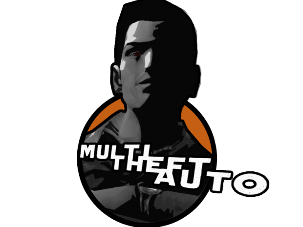 Multi Theft Auto: San Andreas 1.4.1