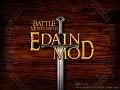 Heroes submod 3.3 for edain mod 3.8.1