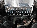 MEDAL OF HONOR GAME BROWSER FIXER