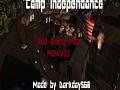 Camp Independece