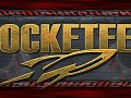 Rocketeer v2.44 (fixes still needed)