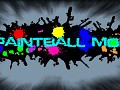 PaintballMod (Beta)