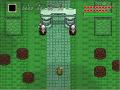 Zelda Heaven and hell (0.1)