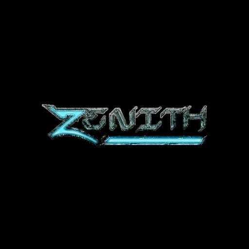 Zenith 1.1.0
