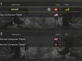 Blitzkrieg Same Fronts V0.4