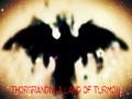 Thorgrandia A Land Of Turmoil V0.2