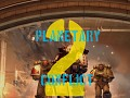 Planetary Conflict 2 - patch