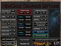 NewDark Graphics Settings Tool 1.0 (Full Version)