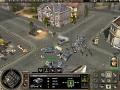 Stormregion Original - Blitzkrieg Mod