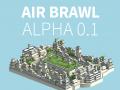 Air Brawl Alpha Demo - Mac