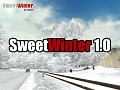 SweetWinter 1.0