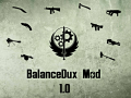 BalanceDux (Manual Install)