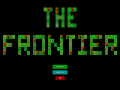 The Frontier - Demo - Alpha 0.10.75