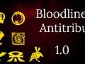 Bloodlines Antitribu Version 1.0
