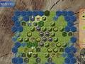 Retaliation - Path of War 1.35 Android