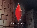 The Lost Maze v1.0.30.0-beta for Mac OSX
