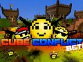 Cube Conflict Bêta 0.4