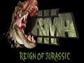 Reign Of Jurassic Mod
