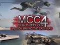 MCC Sandbox 4