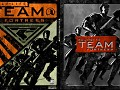 team fortress brotherhood arms for team fortress c
