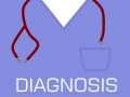 Diagnosis Alpha V 0.1.0.3