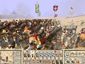 330 BC II Ancient Crisis (Alex version)