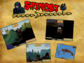 Shinobi Full Game