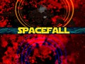 Spacefall v1.0