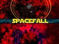 Spacefall v1.0