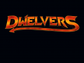 Dwelvers Alpha Demo 0.8j