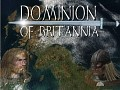 Dominion of Britannia