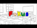 Fokus (IND) Windows v2.1 Full